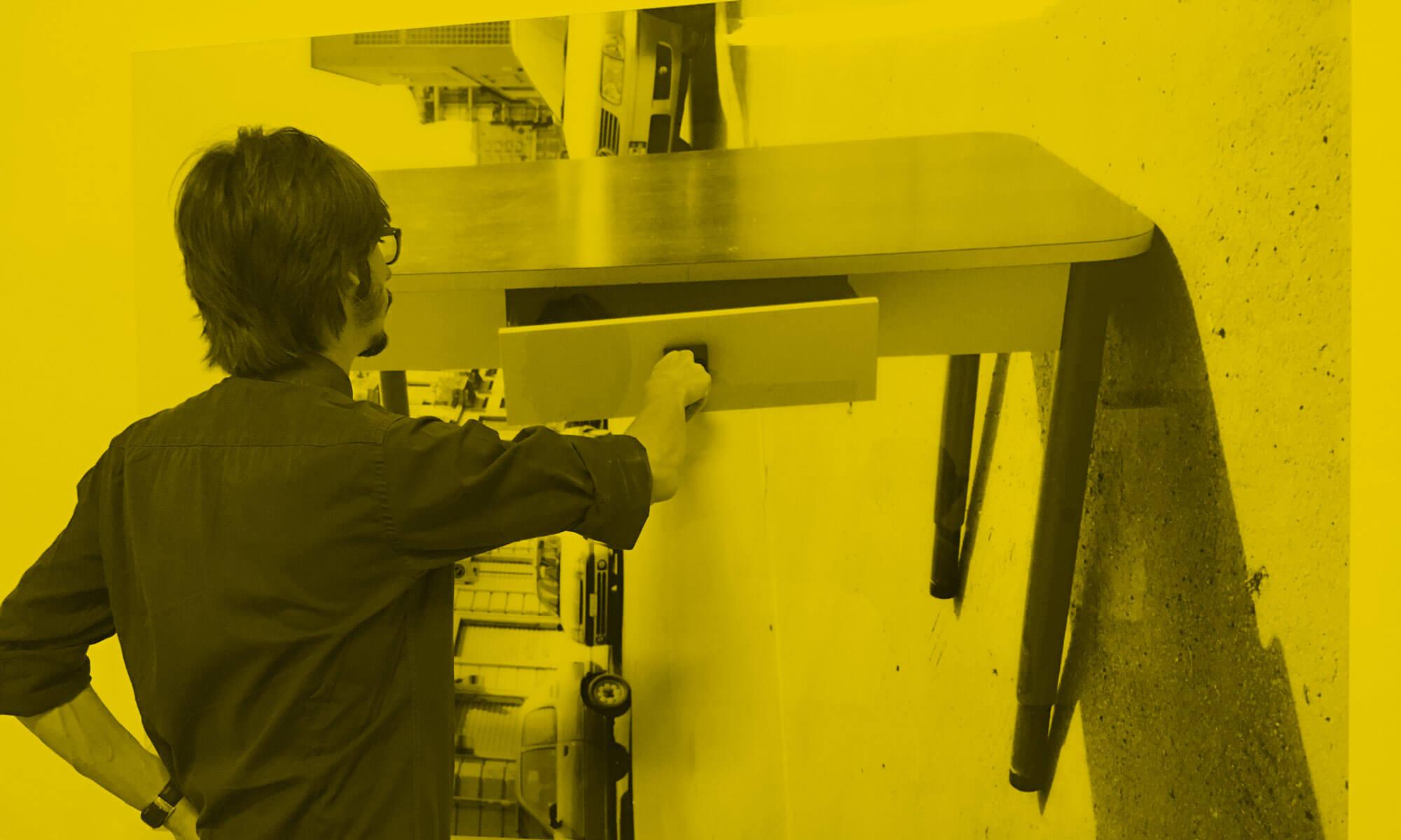 Enrico Maioli Studio